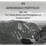 "Author to Present ""Adirondack Portfolio"" Focusing on Early 20th Century Photography"