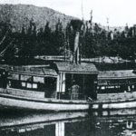 Willsboro Boatbuilders: Frederick W. Rice and Fred M. Rice