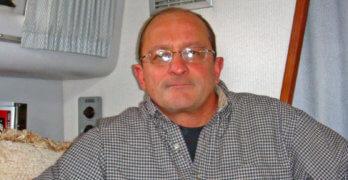 In Memoriam: Raymond Charles Faville
