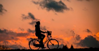 Biking in Essex: Amazing Adventures for All!